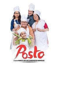 free download bengali full movie posto youtube