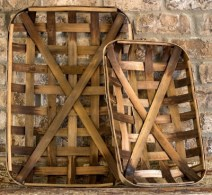 small_tabacco_baskets_for_the_farmhouse_1024x1024