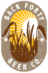 back-forty-beer-company-logo