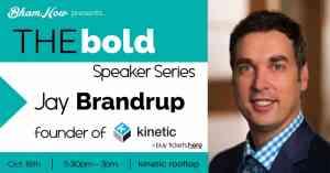 the-bold-speaker-series-internet-full-kinetic-logo-tickets