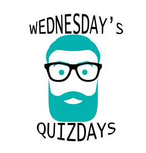 Quizday Bham Which Antique Shop are You