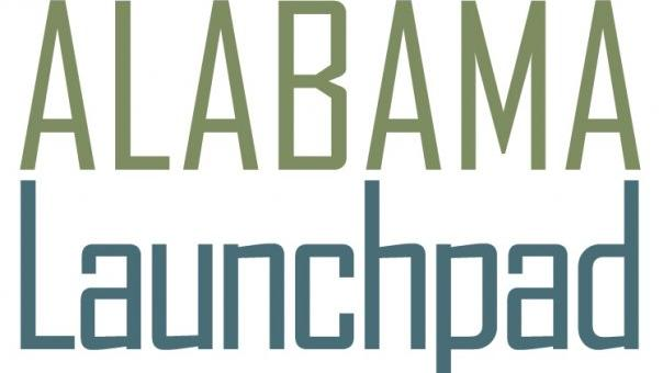 Governor Bentley Awards over $700K to Alabama Launchpad