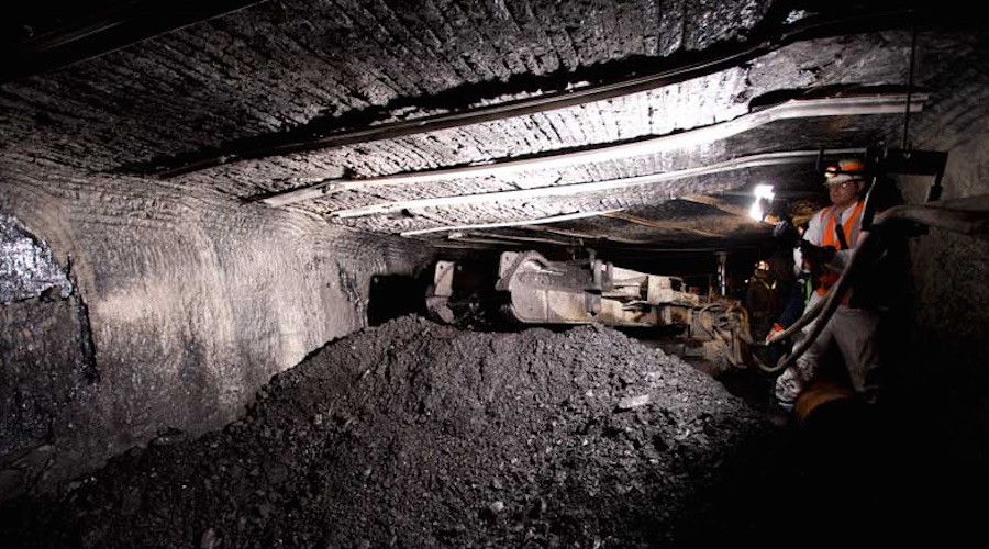 #Coal Jobs in Alabama Continue Decline.  Where do we go from Here?