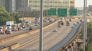 Study Approved to Look at the possibility of Moving I-59/20