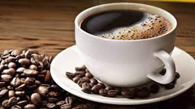 Celebrate #nationalcoffeeday with Bham Now's Birmingham Coffee Guide