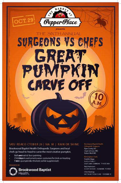 1609_bbh-pumpkincarving-poster-print782