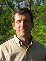 R. Scot Duncan, c/o The Nature Conservancy