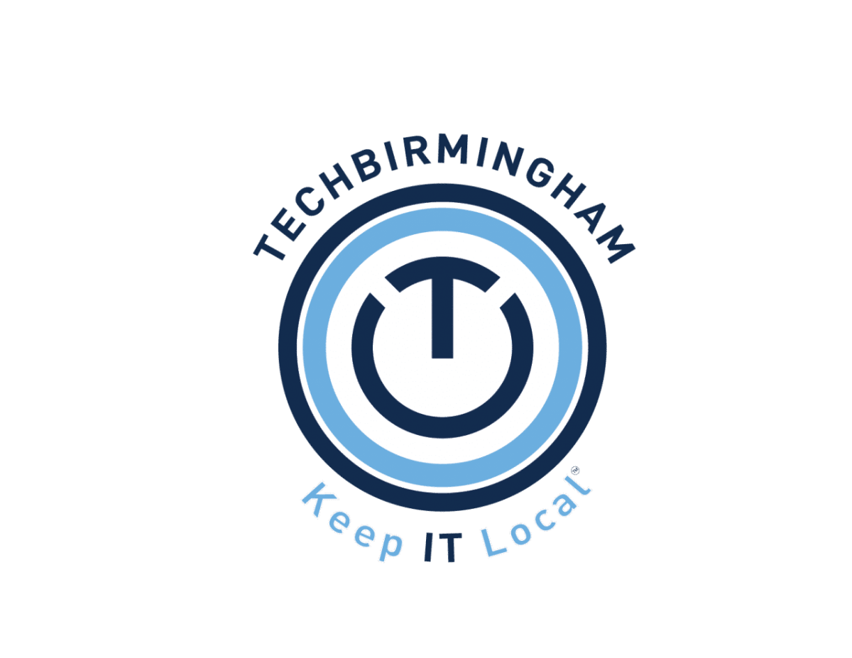 TechTuesday – TechBirmingham's Monthly Tech. Talks
