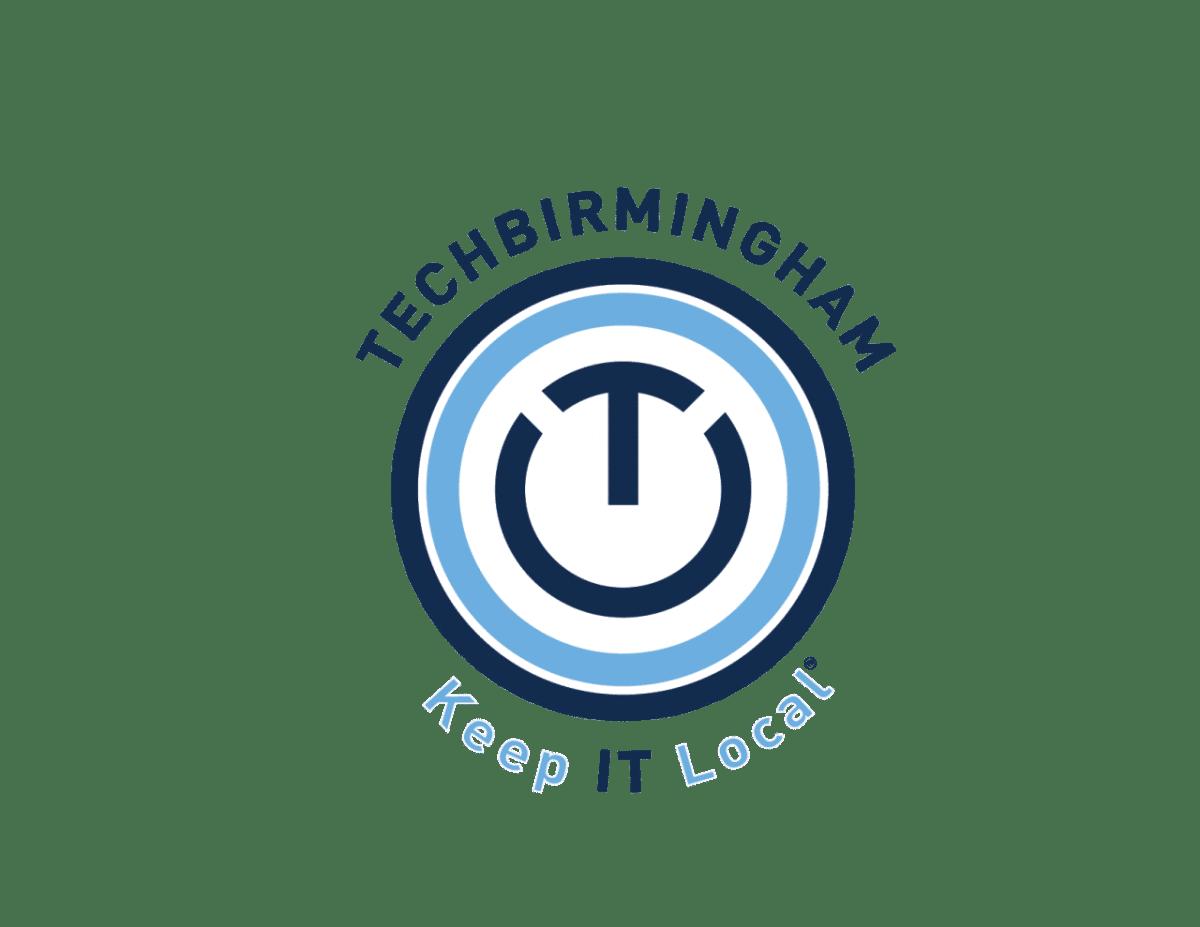 TechTuesday – TechBirmingham's Monthly Tech. Talks