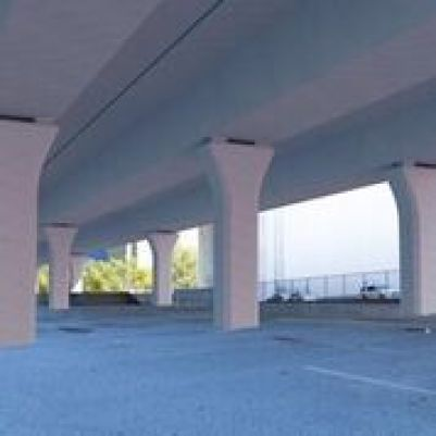Viaduct,ALDOT,20/59