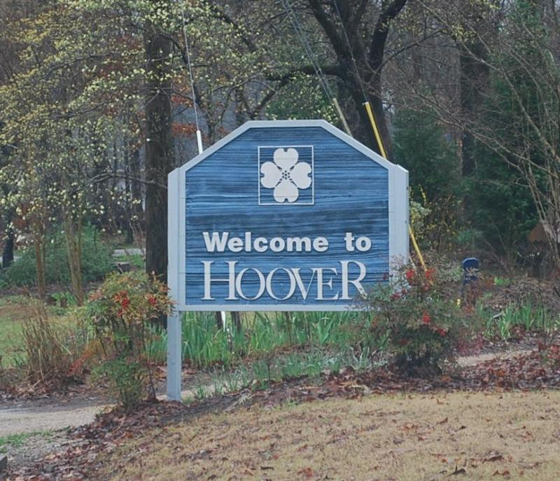 welcome-to-hoover