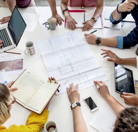 Bham Startup Hustle – FireSeeds Nationally Acclaimed