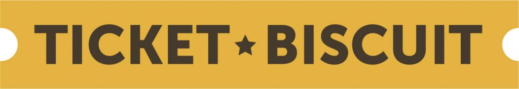 TicketBiscuit – Here to Ease Your Ticket Experience
