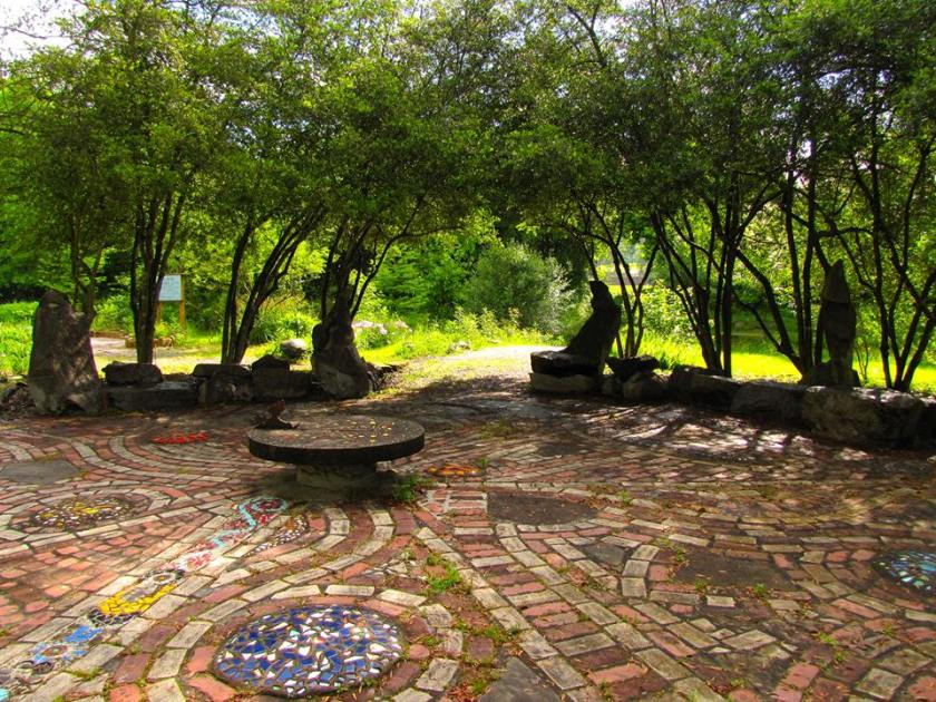 southern environmental center - birmingham al