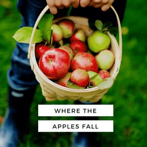 alabama-apples
