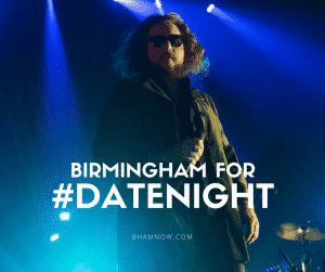 birmingham-for-date-night