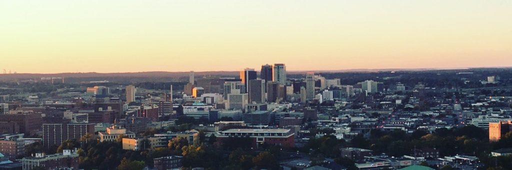 A Guide to the Magic City's Startup & Revitalization Organizations – (Part 3 of 5)