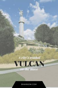 kiwanis-club-vulcan-graphic