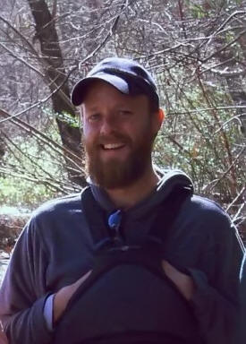 Remembering Shane Hulsey – River hero