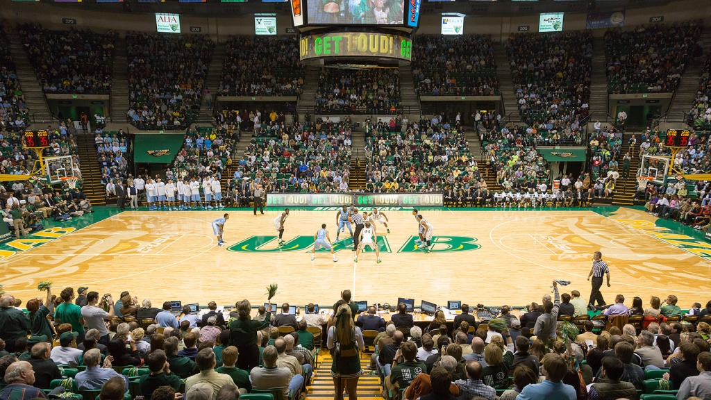 And that's a WIN for UAB Basketball