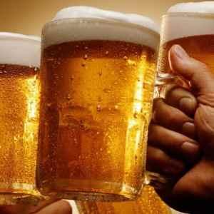 Avondale,beer,