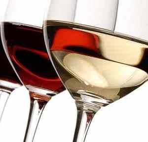 wine,birmingham