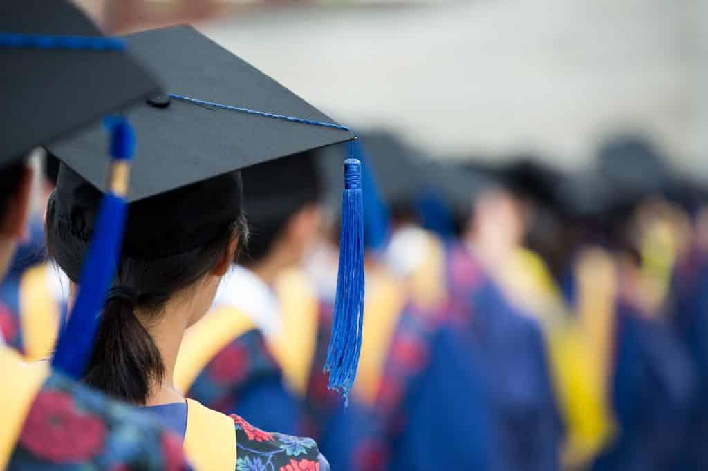 Guide to MBA Schools around Birmingham