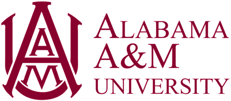 Alabama A & M university MBA