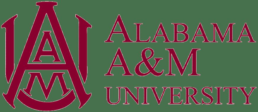 Alabama A & M university MBA