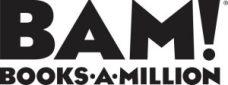 Books-a-million,Sponsor,BAM