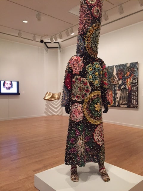 Third Space Opens at BMA – Explore.