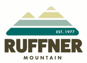 Ruffner Mountain Birmingham Alabama