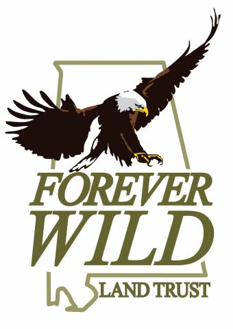 Study:  Forever Wild is a powerful economic engine