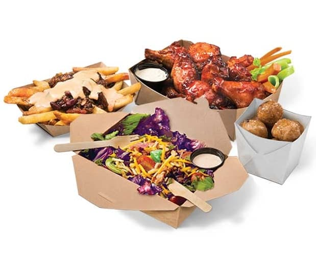 This Birmingham business just invested $16 million to make recyclable takeout containers