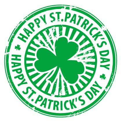 Birmingham's Official Guide to St. Patrick's Day