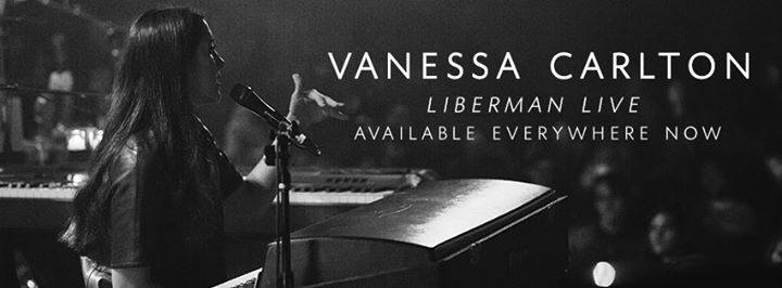 Vanessa Carlton Bham Now Top Ten Things to Do in Bham March 16-22