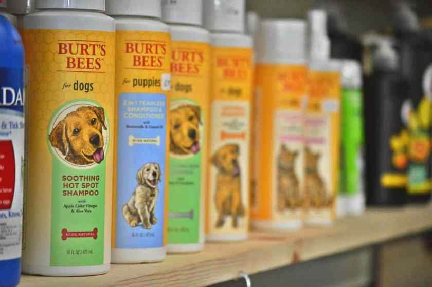 Small Business Monday - Spotlight on Sheppard's Pet Supply