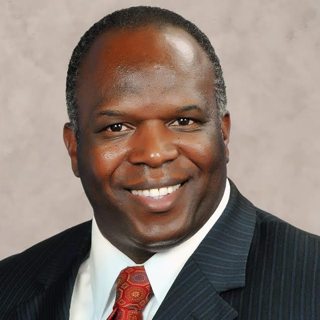 Former Auburn wide receiver, Birmingham contractor running for mayor