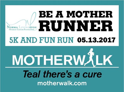 Birmingham aL Motherwalk 2017 Bham Now Homewood PArks Buy Tickets