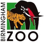 Birmingham Zoo Logo Sponsored Content Birmingham AL Bham Now