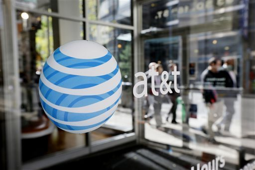 AT&T's Fixed Wireless rollout begins its second stage