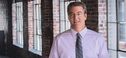 Dr. Stephen Black shares 'single biggest challenge' to Alabama