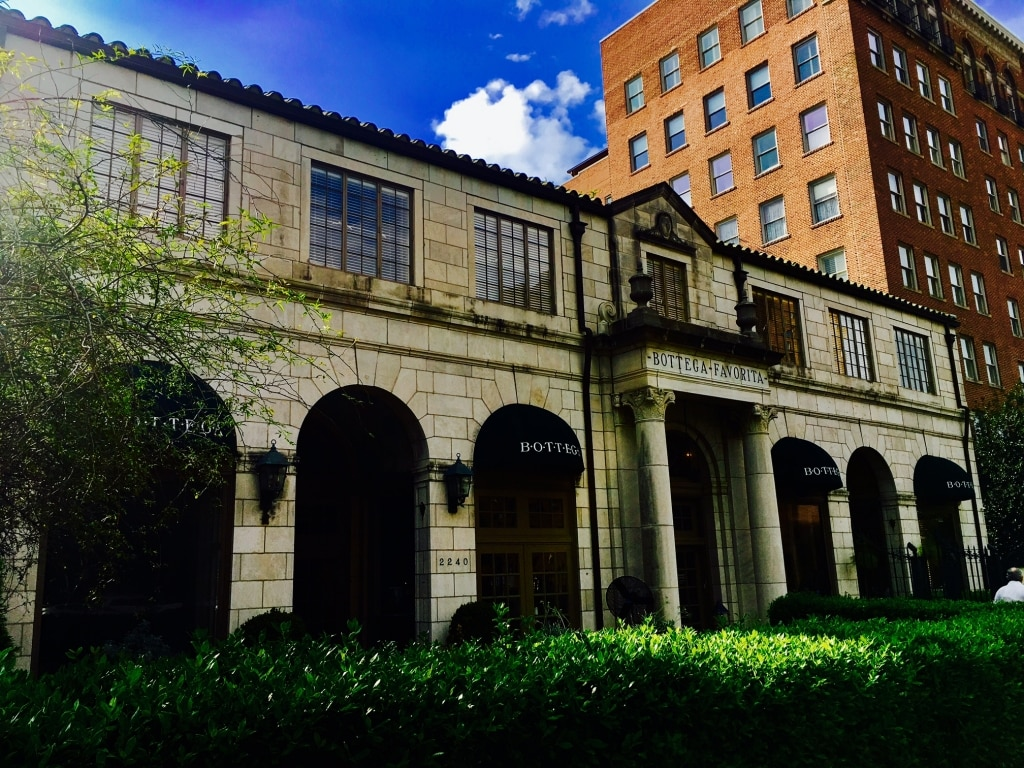 Frank Stitt and others react to Food & Wine's move to Birmingham
