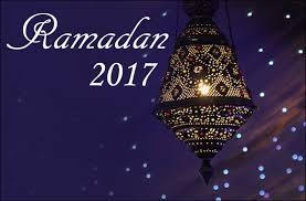 Ramadan Events in Birmingham