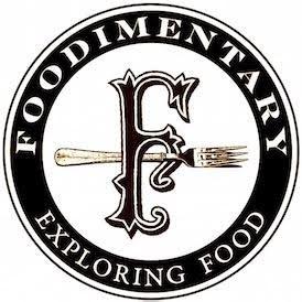 Foodimentary