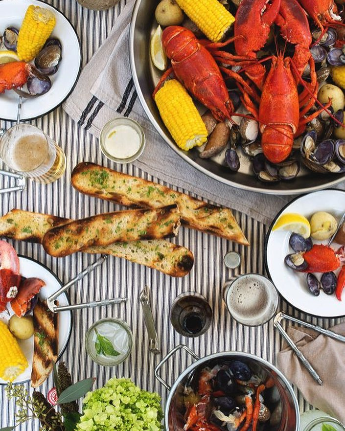 Major Seafood Distributor expands in Ensley