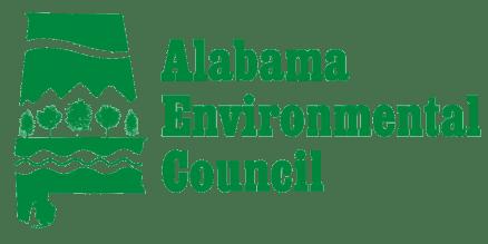 Image of AEC logo