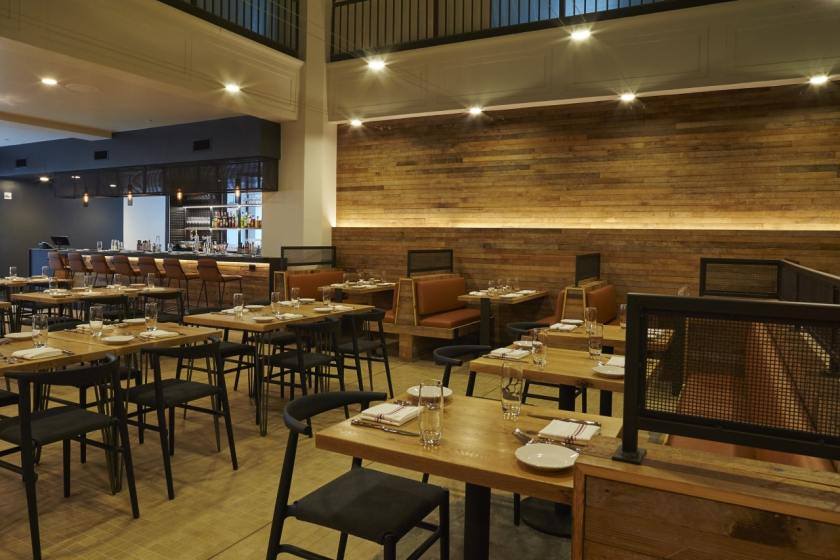 Akhtar Restaurant Birmingham