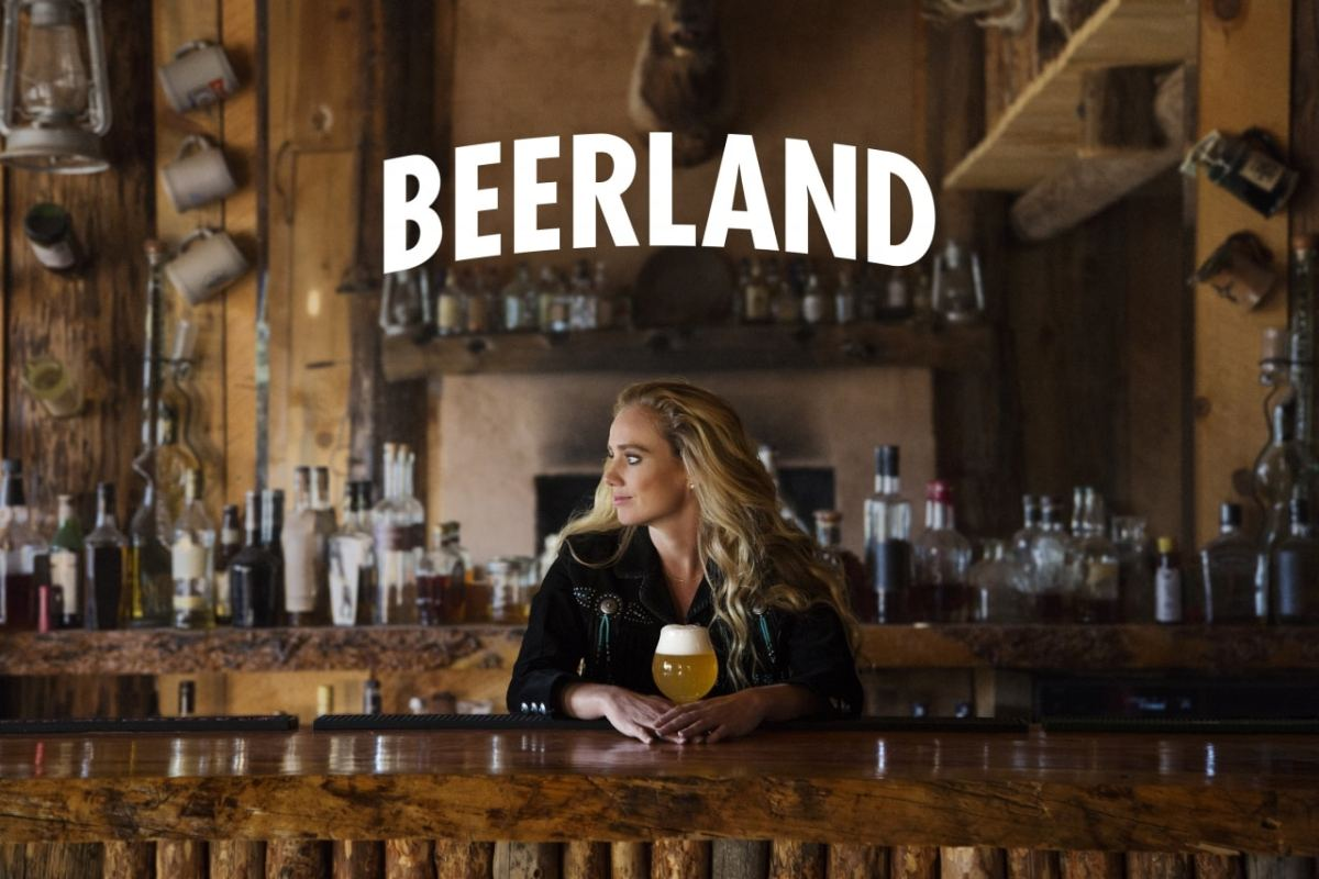 Homebrewing competition TV show wants your beer, Alabama
