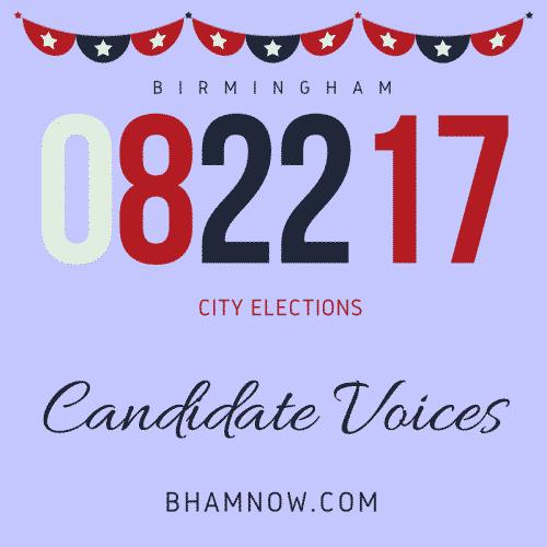Birmingham, Alabama, election, mayor, mayoral, city council, board of education, vote